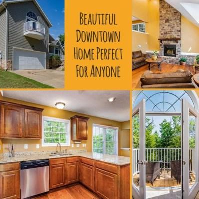 326 W Long Street, Branson, MO 65616 - MLS#: 60114869