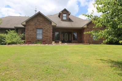6501 County Road 1730, West Plains, MO 65775 - MLS#: 60115006