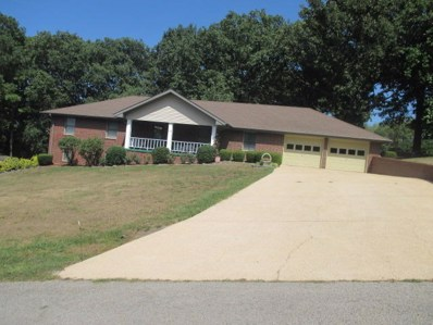 2110 Rosemoor, West Plains, MO 65775 - MLS#: 60115090