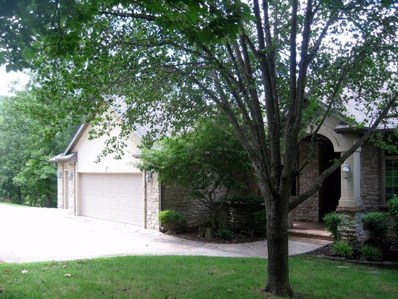1409 Stoney Creek Circle, Branson West, MO 65737 - MLS#: 60115106