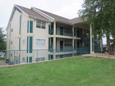 530 Spring Creek Road UNIT 3 Bld 5, Branson, MO 65616 - MLS#: 60115259
