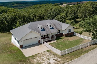 162 Stone County Road, Galena, MO 65656 - MLS#: 60115430