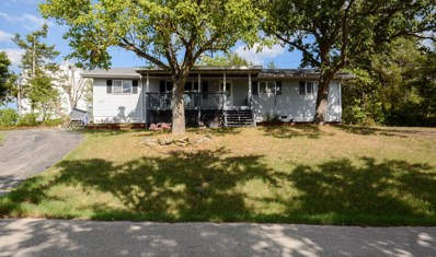 2360 Maple Street, Hollister, MO 65672 - MLS#: 60115951