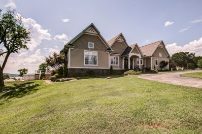 670 Gobblers Mountain Road, Branson West, MO 65737 - MLS#: 60116057