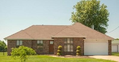 5274 W Farm Road 148, Springfield, MO 65802 - MLS#: 60116319
