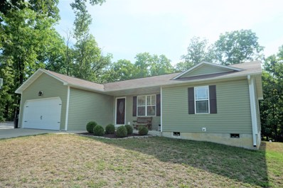 1402 Private Rd 6385, West Plains, MO 65775 - MLS#: 60116486