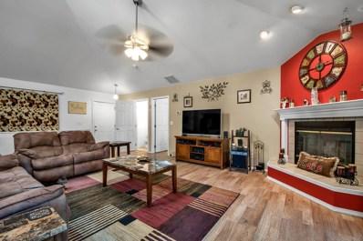 44 Spinnaker Lane, Kimberling City, MO 65686 - MLS#: 60116506