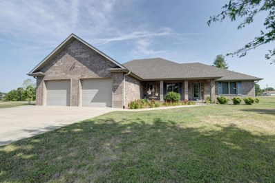 1009 Stacey Street, Seymour, MO 65746 - MLS#: 60116619