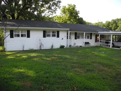 75 Mullberry Lane, Reeds Spring, MO 65737 - MLS#: 60116685