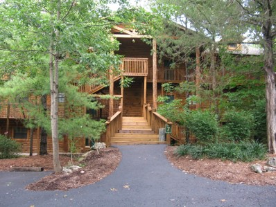 24 Village Trail UNIT 1, Branson, MO 65616 - MLS#: 60116726