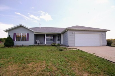 57 Sunnybrook Circle, Fair Grove, MO 65648 - MLS#: 60116851