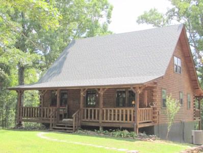 4040 County Road 6300, West Plains, MO 65775 - MLS#: 60116982