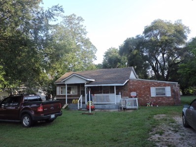 3211 W Madison Street, Springfield, MO 65802 - MLS#: 60117032