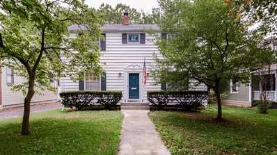 921 S Pickwick Avenue, Springfield, MO 65804 - MLS#: 60117081