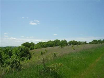 Wolf Road, Walnut Shade, MO 65771 - MLS#: 60117111