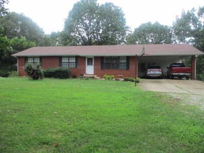 7477 State Rte Bb, West Plains, MO 65775 - MLS#: 60117151