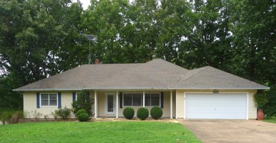 2905 Paula Drive, West Plains, MO 65775 - MLS#: 60117211