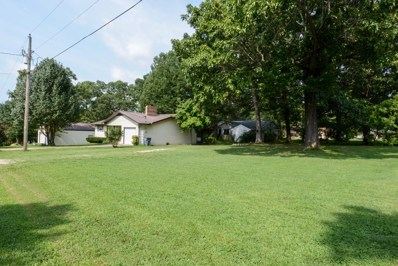 27319 Hickory Dr. Drive, Eagle Rock, MO 65641 - MLS#: 60117221