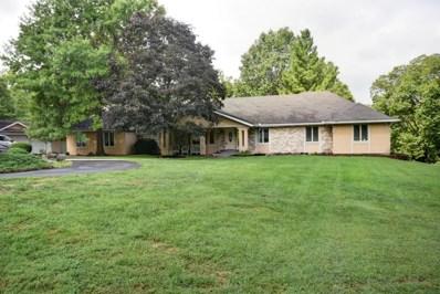 4727 S Farm Road 145, Springfield, MO 65810 - MLS#: 60117255