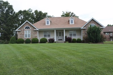 516 Winchester Drive, West Plains, MO 65775 - MLS#: 60117387
