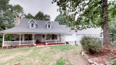 2514 Old Wilderness Road, Reeds Spring, MO 65737 - MLS#: 60117397