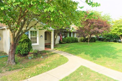1023 Armstrong Avenue, West Plains, MO 65775 - MLS#: 60117432