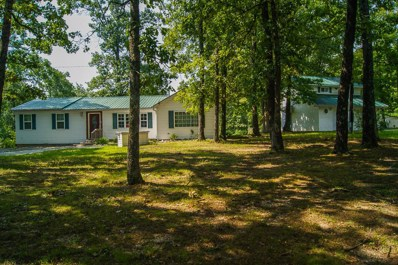 2566 Highway 14, West Plains, MO 65775 - MLS#: 60117522