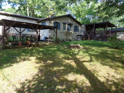 1034 Homestead Rd., Merriam Woods, MO 65740 - MLS#: 60117547
