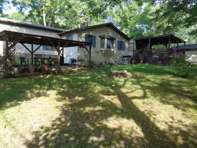 1034 Homestead Rd., Merriam Woods, MO 65740 - MLS#: 60117547