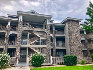 300 Glory Road UNIT 2, Branson, MO 65616 - MLS#: 60117572