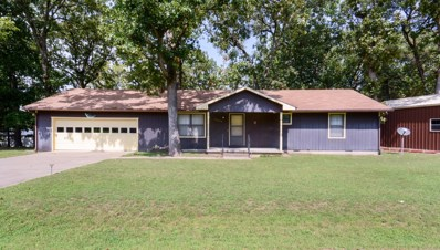 24899 Fisherman\'s Drive, Emerald Beach, MO 65658 - MLS#: 60117615