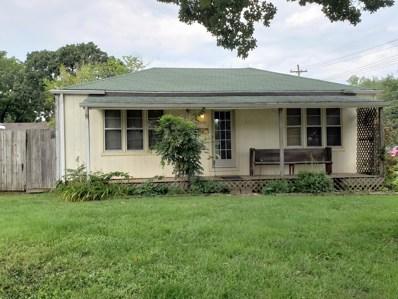 2559 N Howard Avenue, Springfield, MO 65803 - MLS#: 60117641