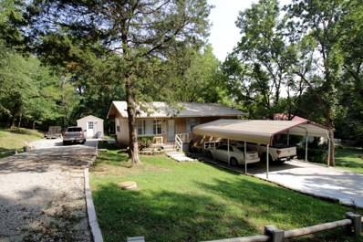 195 Buena Vista, Hollister, MO 65672 - MLS#: 60117647