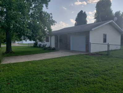 1903 Christopher Drive, West Plains, MO 65775 - MLS#: 60117723