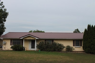 7163 County Road 9580, West Plains, MO 65775 - MLS#: 60117761