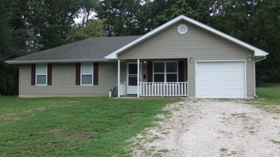 305 N Flint Avenue, Bolivar, MO 65613 - MLS#: 60117934