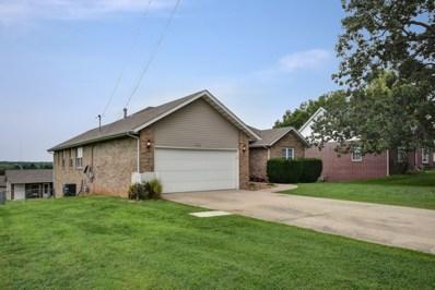 3719 N Farm Rd 147, Springfield, MO 65803 - MLS#: 60117987