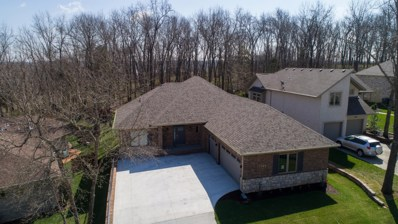 Lot 12  Forest Park, Kimberling City, MO 65686 - MLS#: 60118068