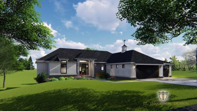 Lot 65  Peaceful Drive, Branson, MO 65616 - MLS#: 60118143