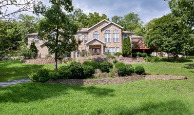 253 Austin Place, Branson West, MO 65737 - MLS#: 60118159