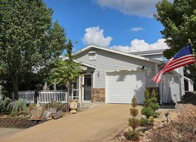146 Hill Drive, Branson, MO 65616 - MLS#: 60118499