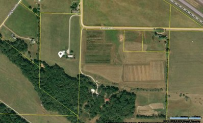 952 Crosstie Road, Seymour, MO 65746 - MLS#: 60118724