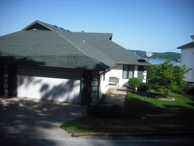 219 Point Seven Road UNIT 11, Kimberling City, MO 65686 - MLS#: 60118737