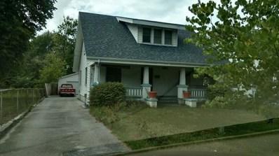 2517 N National Avenue, Springfield, MO 65803 - MLS#: 60118798