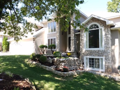 3705 Pleasant Valley Drive, Nixa, MO 65714 - MLS#: 60119096