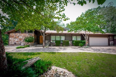 818 Lee Avenue, Branson, MO 65616 - MLS#: 60119115