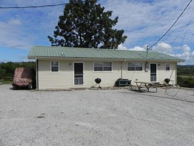 169 Hiawatha Trail Trail, Kimberling City, MO 65686 - MLS#: 60119252