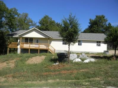 23773 Emerald Drive Drive, Golden, MO 65658 - MLS#: 60119342
