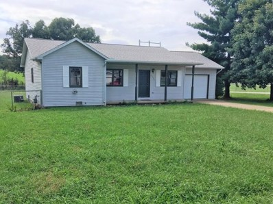 2322 Terra Street, West Plains, MO 65775 - MLS#: 60119391