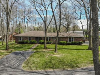 4545 E Farm Road 144, Springfield, MO 65809 - MLS#: 60119455